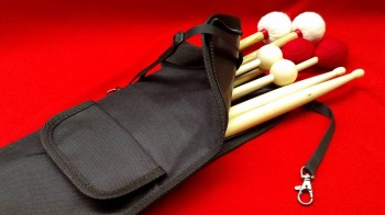 PPK1 Generic Pre-filled Percussion Kit 1