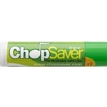 CHOPSAVER Chop Saver Lip Balm