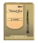 MLCL  Mitchell Lurie Clarinet Reeds
