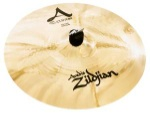 "A20514  Zildjian 16"" A Custom Crash"