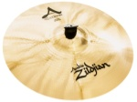 "A20828  Zildjian 18"" A Custom Crash"