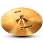 "ZBT18C  Zildjian ZBT 18"" Crash"