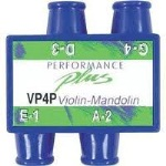 VP4 Performance Pls Violin Pitch Pipe