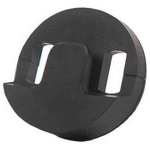 516 Tourte Rubber Cello Mute