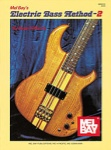 Electric Bass Method 2 MB93235