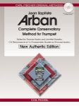 Arbans Complete Conservatory Method O21X