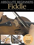 Absolute Beginners Fiddle HL14000996