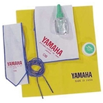 YAC1038  Yamaha Oboe Maintenance Kit