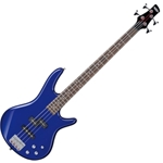 GSR200JB  Ibanez Electric Bass Guitar Jewel Blue