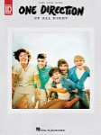 One Direction – Up All Night HL00102729