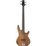 GSR100EXMOL  Ibanez Electric Bass Mahogany Oil