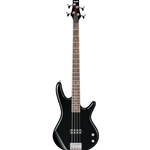 GSR100EXBK  Ibanez Electric Bass Black