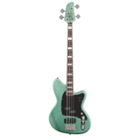 TMB310-TSP  Ibanez Bass - Green Sparkle