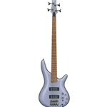 SR300EMHP  Ibanez Electric Bass - Metallic Heather Purple
