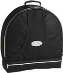 KDP16  Kaces Snare Backpack