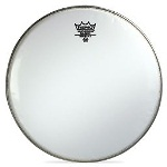 KS-0213-00 Remo Falams K Series White 13""