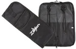 ZSB  Zildjian Stick Bag