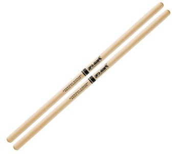 TXRKW Pro Mark Promark Rock Knocker Shira Kashi Drumstick
