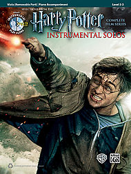 Harry Potter - Viola 39238